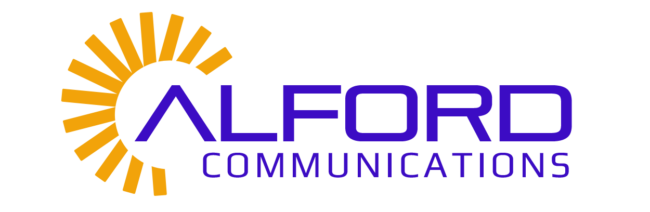 Alford Communications
